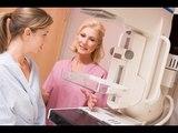 Cancer du sein: dois-je me faire dépister même si je n'ai pas mal aux seins ?