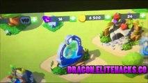 Dragon Mania Legends Cheats Codes - Dragon Mania Legends Unlimited Diamonds [WORKING 2017]