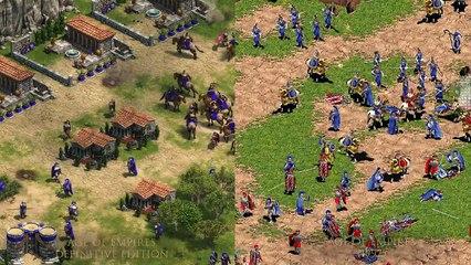 20 Mejores Juegos De Estrategia En Pc Hobbyconsolas Juegos