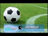 Distributor Rumput Futsal Di Surabaya Terpercaya | +62-858-1717-3280