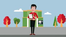 High Risk Merchant Account & Payment Gateway!! Start Accepting Payments