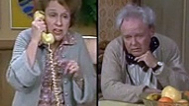 All in the Family S6 E23 - Mike and Gloria's House Guests,Series tv online free download hd 2017