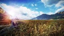 Far Cry 5: E3 2017 Official Amazing Grace Trailer