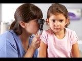 Otite mal soignée : peut-elle engendrer des complications ?