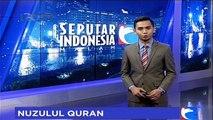 Peringatan Nuzulul Quran di Istana Negara