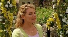 Rosamunde Pilcher: Herzen im Wind Trailer