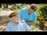 Quelles sont les difficultés de prise en charge des malades d'Alzheimer ?
