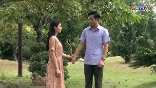 Con Gai Chi Hang Tap 13 Phim Con Gai Chi Hang THVL