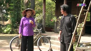 Con Gai Chi Hang Tap 16 Phim Con Gai Chi Hang THVL