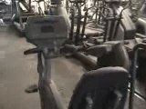 USED FITNESS EQUIPMENT, USED REMANUFACTURED GYM EQUIPMENT
