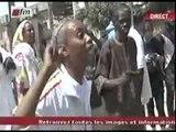 Réaction virulente d'anciennes militantes du PDS contre Abdoulaye WADE et Karim WADE