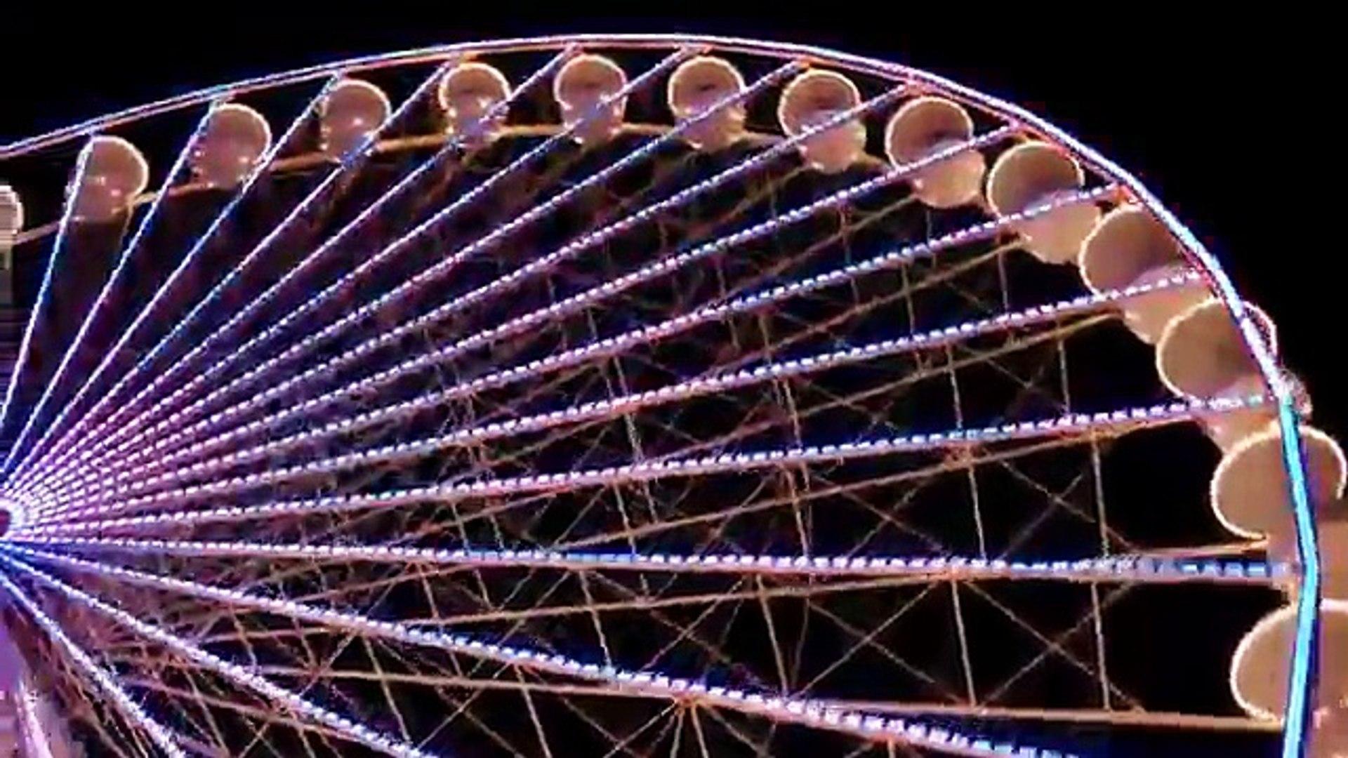 Surat Fun Fair 2017-Fun Fair Games-Fun Fair Videos-Fun Fair Rides-Summer Vacation Fun