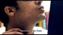 Rabin, the Last Day _ Le Dernier Jour d'Yitzhak Rabin (2015) - Trailer (English Subs)