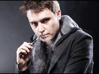 Peut-on continuer à fumer en même temps que l'on vapote ?