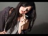 Quelle cigarette électronique conseiller aux fumeurs ?