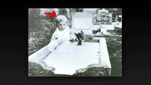 Best Ghost Photos On Camera   Real Ghost Photos   Real Paranormal Story-bRxPBPSBGZ4