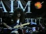 Jason Becker -Guitar of Jason Becker DVD