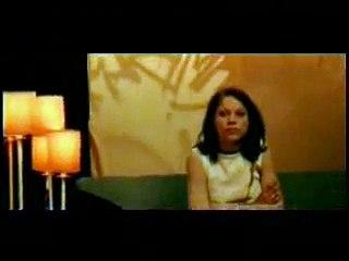Reamonn - Star  (Official Video)
