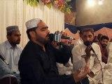 Mere Moula Karam Ho karam Muhammad Moghees Ahmad Qadri 03236221007, 0321-7076122 Naat New Naat Hamd