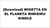 [ZP17W.!Best] WIGETTA EN EL PLANETA MIMISIKU by Ruben Doblas (El Rubius)Ruben Doblas (El Rubius)Vegetta777 DOC