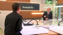 """Travailleurs détachés : Il faut plus de contrôles sur les chantiers !"""" (Jacques Chanut, Fédération française du bâtiment"""