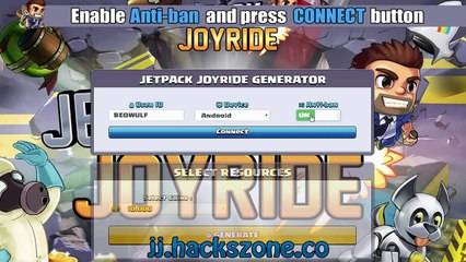 Jetpack Resource | Learn About, Share and Discuss Jetpack At