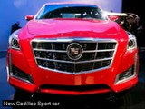sport model cars - used cars dsahonda - blue led