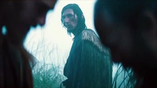 SILENCE TV Spots (2016) Martin Scorsese Movie-D70Y0pdnxJc