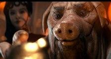 Beyond Good and Evil 2 E3 2017 Official Announcement Trailer  Ubisoft