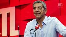 Michel Cymes lance un coup de gueule sur la pédopsychiatrie en France