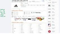 Adidas|| Adidas Shop Near Me|| Adidas Working Hour|| Adidas Information|| Adidas Contact Information||