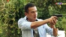 Cuộc Chiến Nhân Tâm - Phim Việt Nam 2017 - THVL - Phim Hay Mỗi Ngày - Cuoc Chien Nhan Tam - Phim Hay Moi Ngay