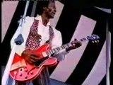 Chuck Berry - Reelin' And Rockin'
