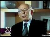 50 ans sans Boire ni Manger