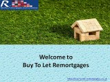 Red Brick Mortgages | Lowest Mortgage Rates UK