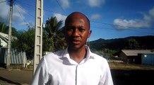 Depuis 2011, Mayotte est confronté à l'arrivée d'un produit qui arrive depuis l'Asie : la chimique