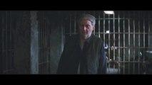 The Dark Knight Rises - Pit scene