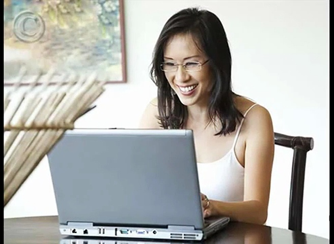 Small Business from Home For Expat Wives – Expat Wife Making Money from home