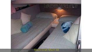 Mochi Craft MOCHI 44