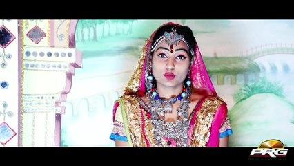 Twinkle Vaishnav New Show PART - 6 | देसी राजस्थानी कॉमेडी शो | Rajasthani Comedy 2017