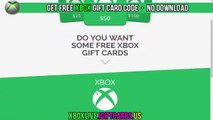 Xbox Live 12 Month Code - Xbox One Digital Games | Redeem