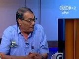 #Mubasher - بث_مباشر -29-8-2013 -- المجلس الأعلى للصحافة تشكيل جديد..وأدوار مرتقبة#