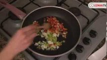 Tavuk Sote Nasıl Yapılır Tavuk Sote Tarifi