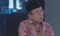 Peran Indonesia Mediasi Krisis Arab (Bag 2)
