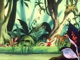 [アニメ] 楽しいムーミン一家 冒険日記 第26話「笑顔の戻ったムーミン谷」(DVD 640x480 WMV9)