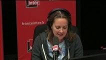 Bayrou, Balkany et Valls - Le journal de 17h17