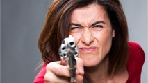 Indiana Republican Says Women Should Carry Guns To Avoid Rape