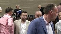Raport i KTV-së nga seanca gjyqësore ndaj Fatmir Limajt