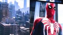 Pioggia di nuovi giochi e realtà virtuale: le novità Sony