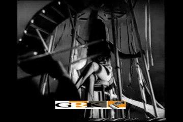 HO JEENEY WALEY GALE LAGA LEY - MALA - BE IMAN
